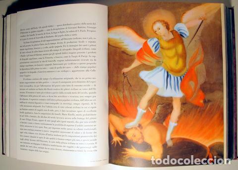 Libros de segunda mano: SICILIA. Nums 31 al 36 - Palermo 1961-1962 - Muy ilustrado - Foto 6 - 142634728