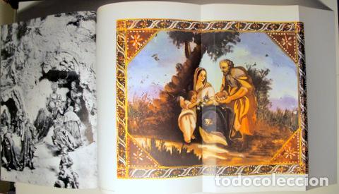 Libros de segunda mano: SICILIA. Nums 31 al 36 - Palermo 1961-1962 - Muy ilustrado - Foto 7 - 142634728