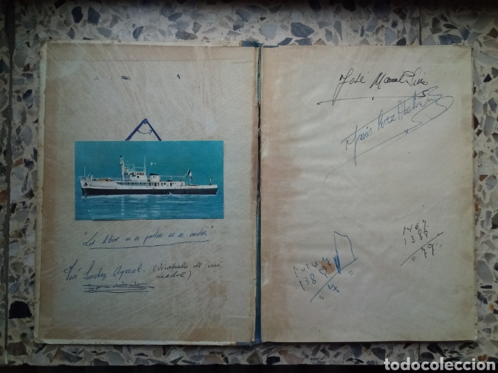 Libros de segunda mano: Lecturas Escolares Murcia - Foto 3 - 143785557