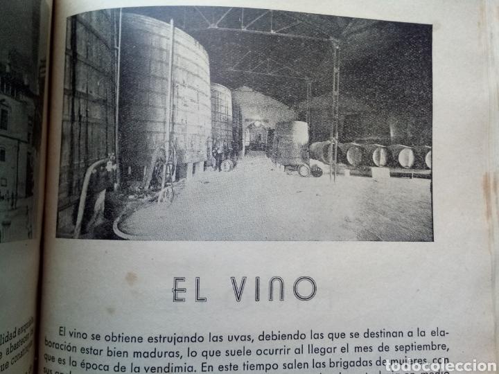 Libros de segunda mano: Lecturas Escolares Murcia - Foto 6 - 143785557
