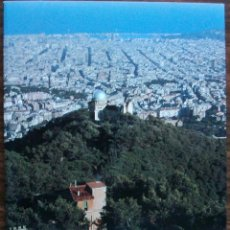 Libros de segunda mano: BARCELONES. MANUEL VAZQUEZ MONTALBAN. Lote 145547882