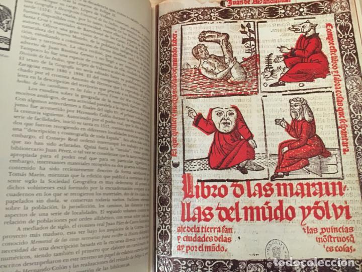 Libros de segunda mano: EL ARTE DE NAVEGAR EN LA ESPAÑA DEL RENACIMIENTO. JOSE MARIA LOPEZ PIÑERO - Foto 3 - 146378702