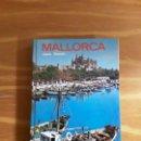 Libros de segunda mano: MALLORCA. EDITORIAL EVEREST.. Lote 148055910