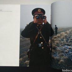 Libros de segunda mano: LIBRO DE FOTOGRAFÍA DE NATIONAL GEOGRAPHIC. Lote 148155914