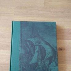 Libros de segunda mano: EXPLORADORES ESPAÑOLES OLVIDADOS DE LOS SIGLOS XVI Y XVII. V.V.A.A.. Lote 150528706