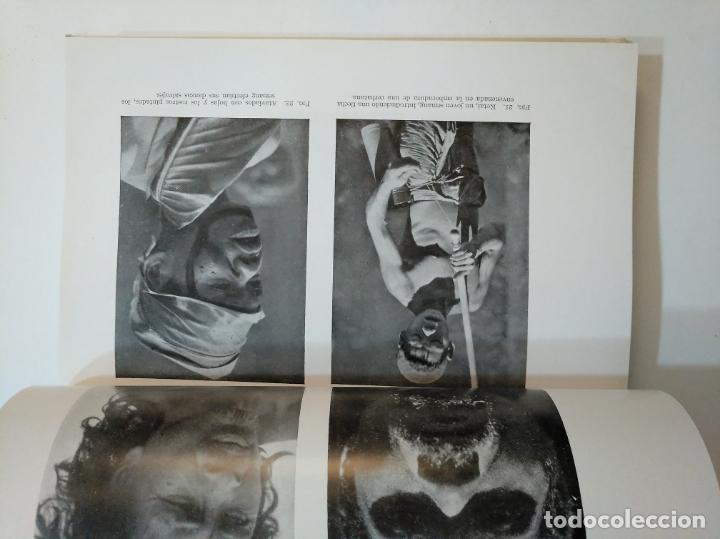 Libros de segunda mano: VIAJES DE EXPLORACIÓN POR LAS SELVAS DE LA INDOCHINA. - BERNATZIK - EDITORIAL LABOR. TDK375 - Foto 2 - 154748150