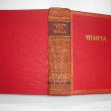 Libros de segunda mano: JOSEVICENTE MATEO MURCIA Y93092 . Lote 155923918