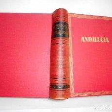 Libros de segunda mano: JOSÉ Mª PEMÁN ANDALUCÍA Y93096 . Lote 155924442