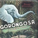 Libros de segunda mano: NUNO BERMUDES : GORONGOSA AU RAYAUME DE LA JUNGLE - MOÇAMBIQUE (1957) CAZA MAYOR. Lote 157415638