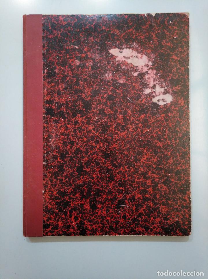 ATLAS DE GEOGRAFÍA UNIVERSAL - SALVADOR SALINAS BELLVER - AÑO 1960. 33 EDICION. TDK376 (Libros de Segunda Mano - Geografía y Viajes)