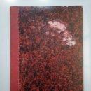 Libros de segunda mano: ATLAS DE GEOGRAFÍA UNIVERSAL - SALVADOR SALINAS BELLVER - AÑO 1960. 33 EDICION. TDK376. Lote 158361230