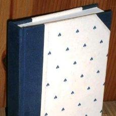 Libros de segunda mano: GUÍA DE LAS PLAYAS DE ASTURIAS POR CHAO ARANA Y VIGIL ESCALERA DE LA VOZ DE ASTURIAS EN GIJÓN 2000. Lote 158727270