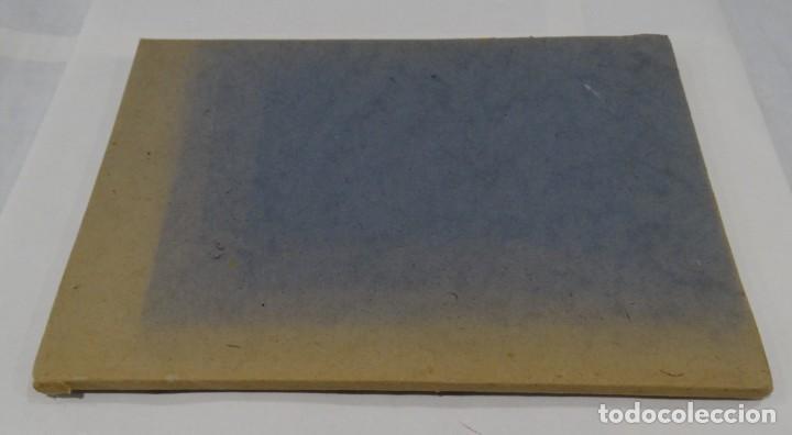 Libros de segunda mano: GEOGRAFIA ESPECIAL DE ESPAÑA- JOAQUÍN IZQUIERDO CROSELLES 1942 - Foto 4 - 159404906