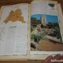 Libros de segunda mano: MALLORCA. GUIA DE LA SERRA DE TRAMUNTANA. ANTONI COLOMAR. GOVERN BALEAR. 1ª EDICIÓ 1997. FOTOS. . Lote 160573274