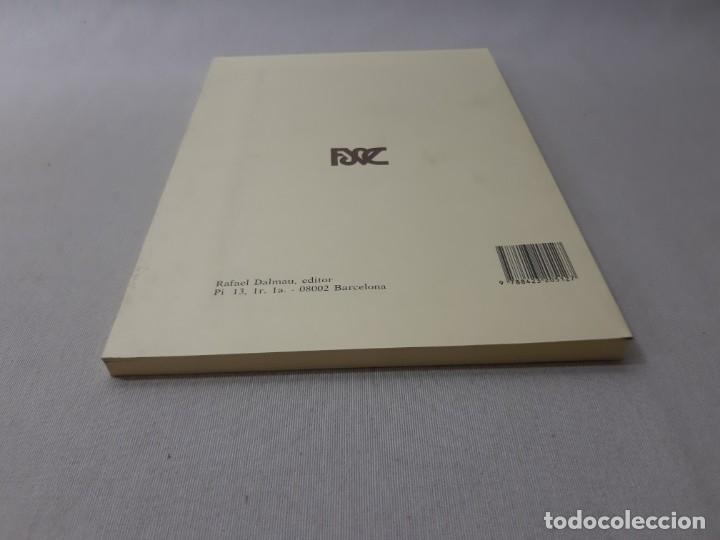 Libros de segunda mano: Recull toponomàstic de Martorelles (Vallès Oriental) por Enric Garcia-Pey (1997) - Garcia-Pey, Enric - Foto 4 - 166185432