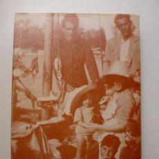 Libros de segunda mano: HISTORIA DE LA EMIGRACIÓN CLANDESTINA A VENEZUELA. JOSÉ FERRERA. Lote 166507642