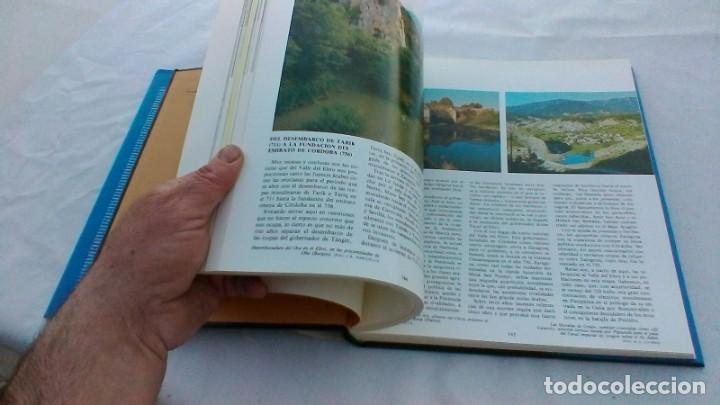 Libros de segunda mano: EL EBRO/ JOSE RAMON MARCUELLO CALVIN/ ED OROEL/ COLECCIÓN GRANDES TEMAS/ G102 - Foto 19 - 166723062
