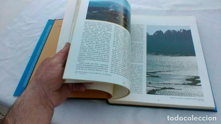 Libros de segunda mano: EL EBRO/ JOSE RAMON MARCUELLO CALVIN/ ED OROEL/ COLECCIÓN GRANDES TEMAS/ G102 - Foto 24 - 166723062