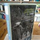 Libros de segunda mano: LA RÉPUBLIQUE DÉMOCRATIQUE DU CONGO.. Lote 168797040
