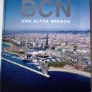 Libros de segunda mano: DOMINQUE VIET - BARCELONA, UNA ALTRA MIRADA. Lote 168797844
