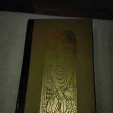 Libros de segunda mano: TESOROS ARTÍSTICOS DE ESPAÑA POR SELECCIONES DEL READER´S DIGEST 1972. Lote 169060914