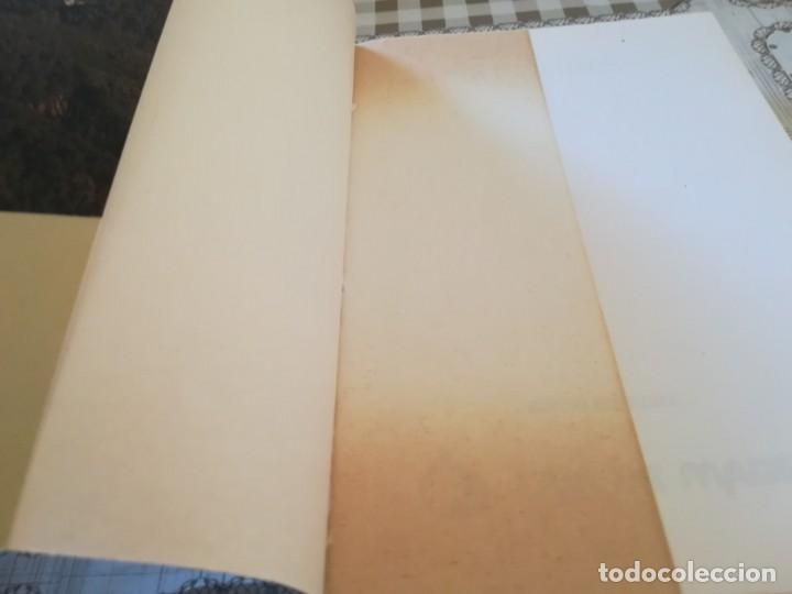 Libros de segunda mano: Barcelones - Manuel Vázquez Montalbán - en català - Foto 3 - 169912928