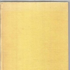 Libros de segunda mano: DOUGAL ROBERTSON. VIDA O MUERTE EN LA MAR. JUVENTUD. . Lote 170377168