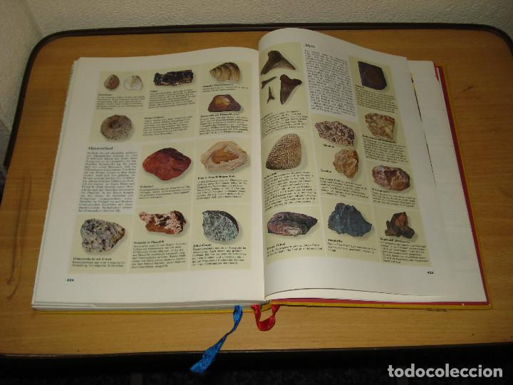 Libros de segunda mano: READER'S DIGEST ADAC ATLAS DE LOS ALPES AL MAR DEL NORTE. VERLAG DAS BESTE GMBH. AÑO 1968. ALEMÁN - Foto 7 - 171711082