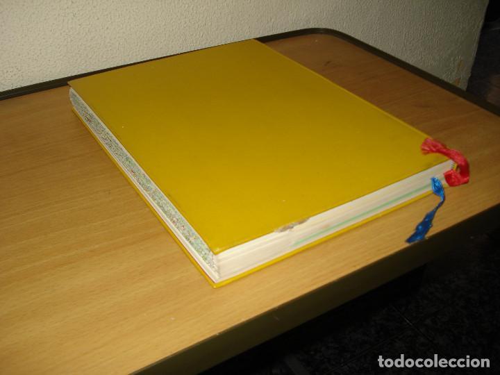 Libros de segunda mano: READER'S DIGEST ADAC ATLAS DE LOS ALPES AL MAR DEL NORTE. VERLAG DAS BESTE GMBH. AÑO 1968. ALEMÁN - Foto 8 - 171711082