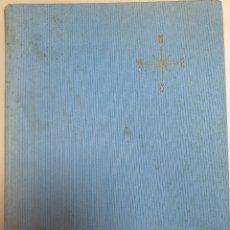 Libros de segunda mano: GRAN ATLAS VERGARA. Lote 171924975