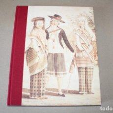 Libros de segunda mano: EXPLORADORES ESPAÑOLES OLVIDADOS DEL SIGLO XIX - AÑO 2001. Lote 173025047