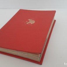 Libros de segunda mano: PASEOS POR ROMA, STENDHAL. Lote 173606373