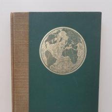 Libros de segunda mano: EL ATLAS DE NUESTRO TIEMPO. SELECCIONES DEL READERS DIGEST. Lote 175480490