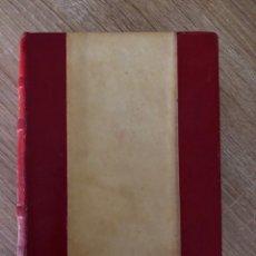 Libros de segunda mano: LOS PAISES NORDICOS. DORE OGRIZEK. EDICIONES CASTILLA. MADRID, 1952. PAGINAS: 446.. Lote 176859852