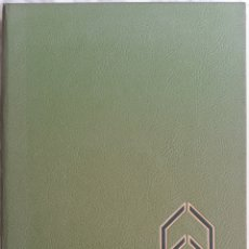 Libros de segunda mano: ESPAÑA GEOGRAFÍA Y GUÍA VOL.1 EN FASCÍCULOS 1973. Lote 177866204