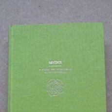 Libros de segunda mano: LISBON GUIDE BOOK . Lote 178349710