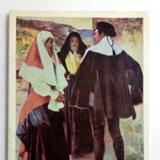 Libros de segunda mano: RECUERDO DE ERRONKARI, SALAZAR Y NABASCUÉS. (EDITORIAL AUÑAMENDI, 1966) I. DE SOLLUBE . Lote 179064762