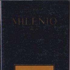 Libros de segunda mano: VIAJES / MARCO POLO . Lote 179112531
