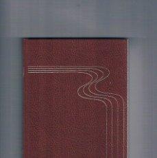 Libros de segunda mano: ISRAEL LOS JUDIOS EN LA TIERRA PROMETIDA MANUEL DEL ARCO EDITORIAL PLANETA 1977. Lote 179955920