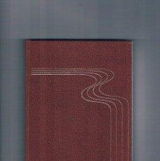 Libros de segunda mano: CHINA LAGRIMA INNUMERABLE JOSE MARIA GINORELLA EDITORIAL PLANETA 1977. Lote 179956138