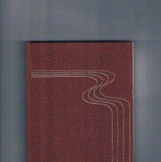Libros de segunda mano: LONDRES PARA TURISTAS RICOS JOAQUIN MERINO EDITORIAL PLANETA 1977. Lote 179956213