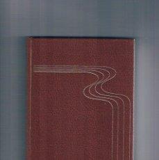 Libros de segunda mano: LONDRES PARA TURISTAS POBRES JOAQUIN MERINO EDITORIAL PLANETA 1977. Lote 179956287
