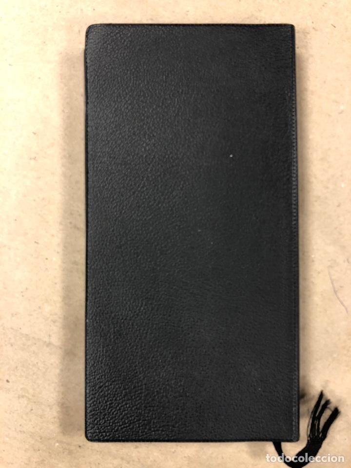 Libros de segunda mano: ATENAS. GUÍA ACENTO GALLIMARD 1994. ILUSTRADO. 456 PÁGINAS. - Foto 8 - 180114503