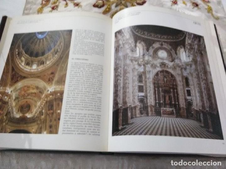Libros de segunda mano: Andalucía. (2 Tomos). Col. Tierras de España. Varios autores. Noguer. 1980. - Foto 3 - 182639298