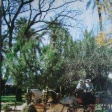 Libros de segunda mano: GUIA OFICIAL DE JEREZ Y SU ENTORNO 1996 . Lote 186356840