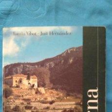 Libros de segunda mano: SUPERNA - PUIGPUNYENT PAM A PAM . SEGLE A SEGLE. Lote 190077158