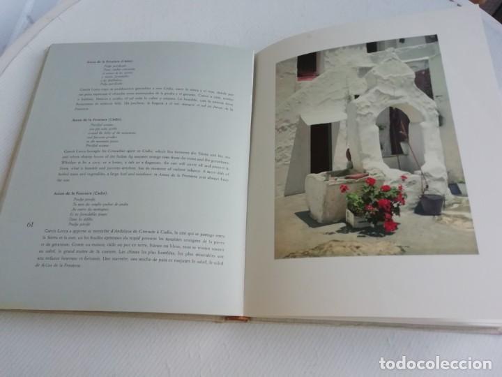 POR LOS CAMINOS DE ESPAÑA (Libros de Segunda Mano - Geografía y Viajes)