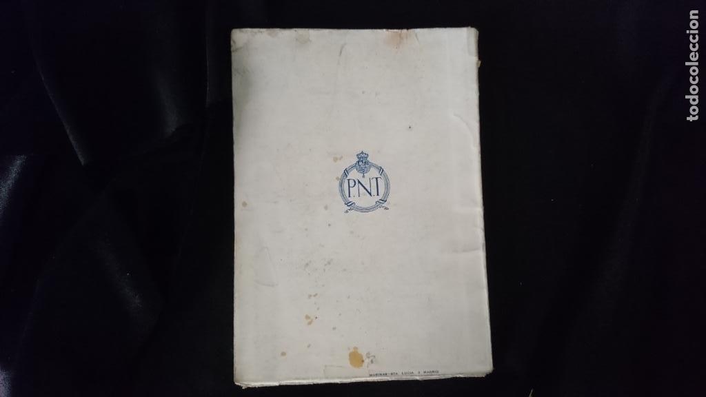 Libros de segunda mano: SIGUENZA - Foto 2 - 194884607