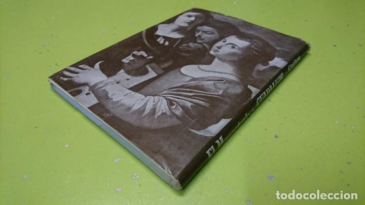 Libros de segunda mano: EL MONASTERIO DE GUADALUPE, CARLOS VALLEJO - Foto 2 - 194886541