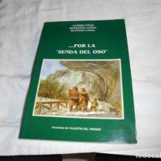 Libros de segunda mano: LAS REPRESENTACIONES DE LA SIDRA.EL CONTEXTO SOCIAL DE LA SIDRA A TRAVES DE LA LITERATURA Y LA PINTU. Lote 194891963